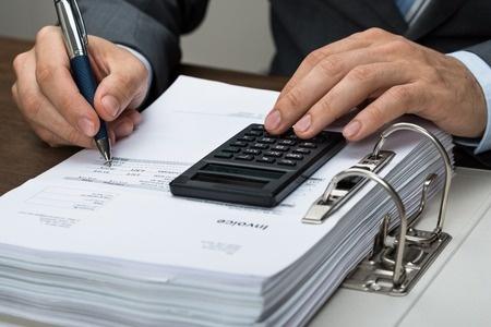 Recuperación IVA facturas impagadas